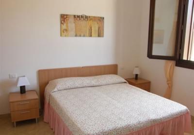 Casa Vacanze Appartamento Casa Per Vacanze San Vito Lo Capo